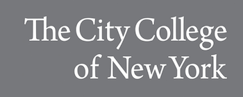 City College of New York Logo